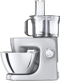 Amazon.es: Kenwood - Robots de cocina / Robots de cocina y ...