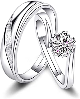 0a75039729d4e Amazon.com: Under $25 - Rings / Jewelry: Clothing, Shoes & Jewelry