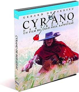 Best gerard depardieu cyrano Reviews