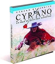 Gerard Depardieu // Cyrano De Bergerac / Un Film De Jean-Paul Rappeneau