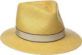 0588a19e Amazon.com: Bailey of Hollywood - Fedoras / Hats & Caps: Clothing ...
