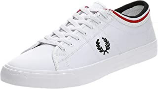 Fred Perry 00000B4266, Men Shoes