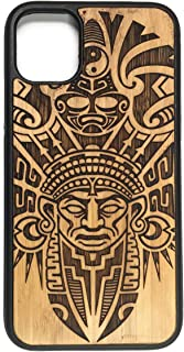 Aztec Pattern Case for iPhone 11 6.1