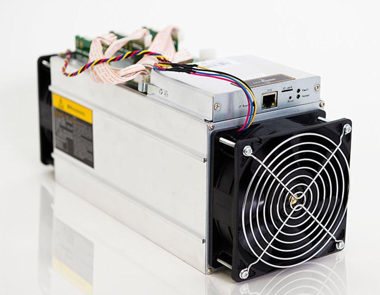 calcolatrice bitcoin antminer s9)