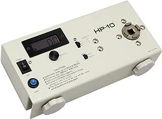BAOSHISHAN HP-10 Digital Display Torque Meter Screw Driver Wrench Measure Tester Cover Torsion Meter