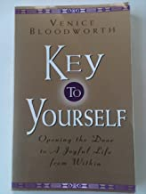 The Key to Yourself