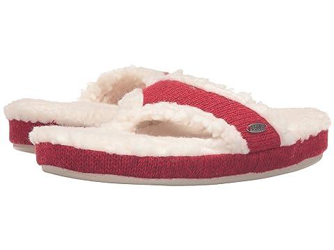 WoolRed Ragg Ragg Ragg Acorn Wool Grey Thong qz5wqp68I