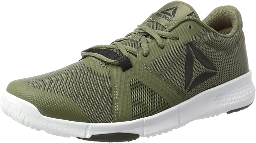 Reebok Trainflex Lite, Chaussures de Fitness Homme