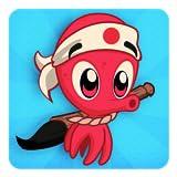 Play & Learn Japanese: Kanji Hiragana Katakana