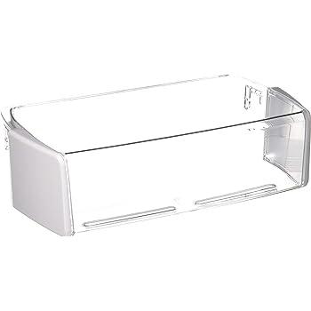 1x Filtro dell/'aria per LG Hom-Bot ADV74225701