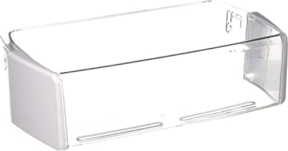LG AAP73871501 Door Shelf Bin