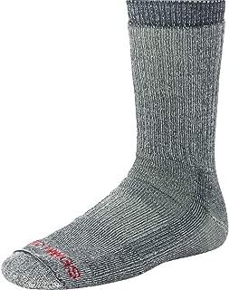Men's Merino Wool Socks