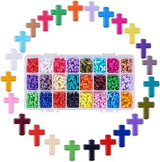Best diy chunky beads Reviews