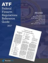 Best atf rules and regulations Reviews