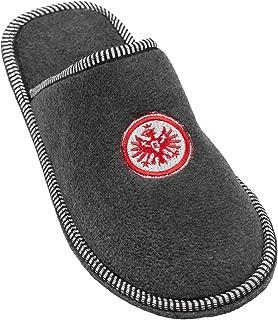 Eintracht Frankfurt Keçe terlik, ev terliği