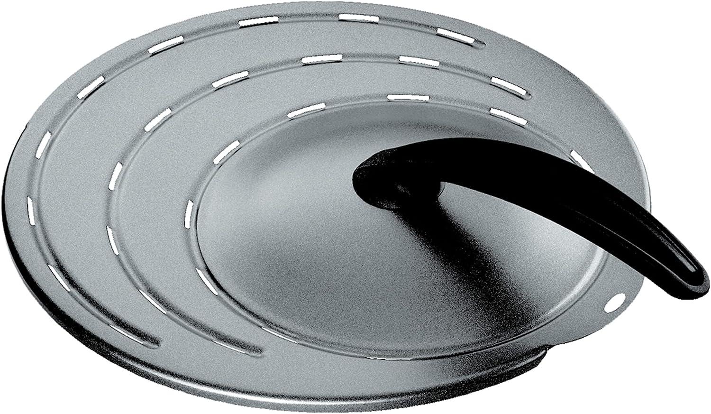 Silit Frying Pan Splatter Max 63% OFF Guard 28 Max 89% OFF cm