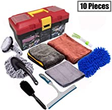 mini car wash equipment