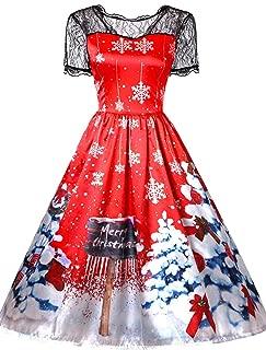 Best snowflake fancy dress ladies Reviews