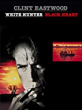 Best white hunter black heart movie Reviews