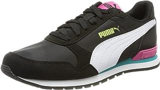 PUMA Unisex's St Runner V2 Nl Sneaker