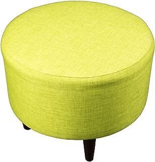 Best bennett collection furniture Reviews
