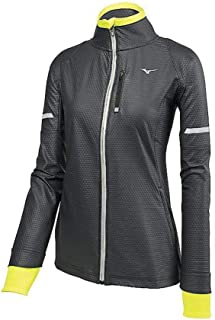 Best breath thermo jacket Reviews