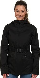 Women's Ophelia Jacket
