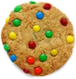 Tap Cookie BJ