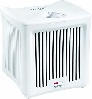 Hamilton Beach TrueAir Room Odor Eliminator with 3 Carbon Filters + Green Mountain Scent..