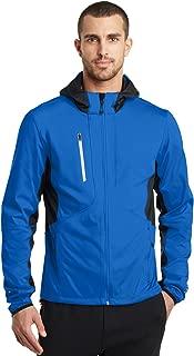 Best ogio pivot jacket Reviews