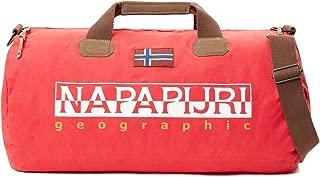Napapijri Bering 1 Travel Bag 60 cm, true red (Red) - N0YGOR