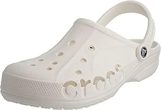 Crocs Men's and Women's Baya Clog