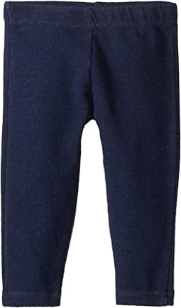 Splendid Littles Always Indigo Leggings (Infant)