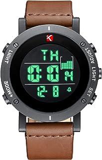 style le plus récent frais frais super mignon Amazon.fr : montre de luxe - Digital / Montres bracelet ...