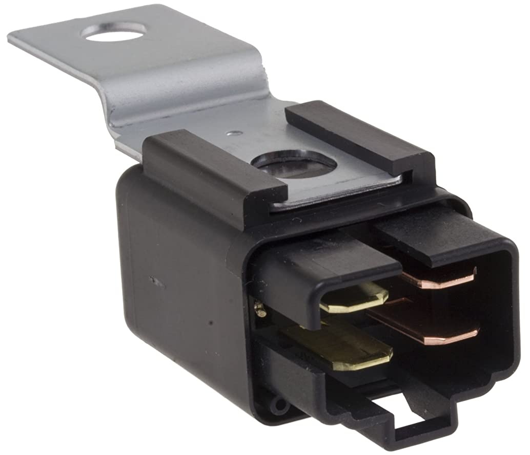 WVE by NTK 1R1650 Horn Relay