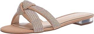 Women's Alisen Flat Sandal