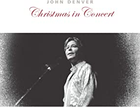 Christmas In Concert