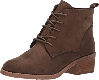 Best casual lace up ankle boots Reviews