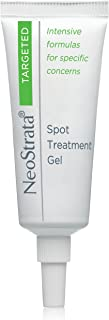 Brand New Neostrata Spot Treatment Gel, 15g Love Your Skin Fast Shipping