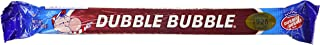 Dubble Bubble 3oz Big Bar, 24 Pack