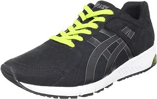 ASICS Men's Gt-Xl Sport Style Sneaker