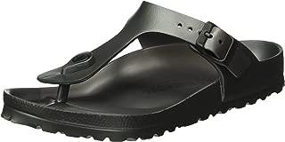 Essentials Unisex Gizeh EVA Sandals