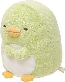 San-x Sumikko Gurashi Plush Penguin 5