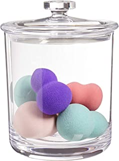 Best plastic candy dish Reviews