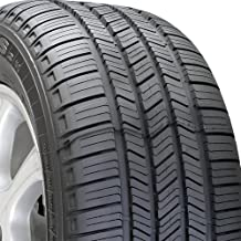 Best 235/45r18 goodyear eagle ls2 Reviews