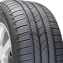 Goodyear Radial Tire - 245/65R17 107T