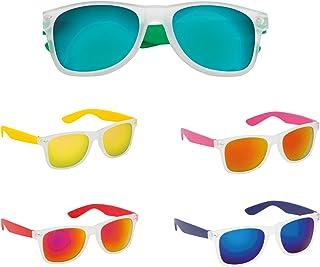 b265afedc2 DISOK Lote de 25 Gafas de Sol Protección UV400 - Gafas de Sol Baratas Online ,
