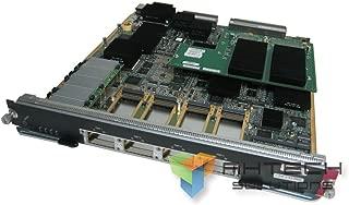 Cisco WS-X6704-10GE 10GB 6500-E Network Module