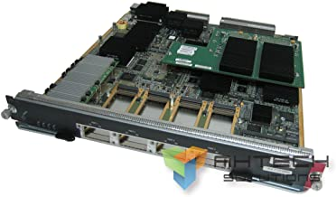 cisco 6500 10gb module