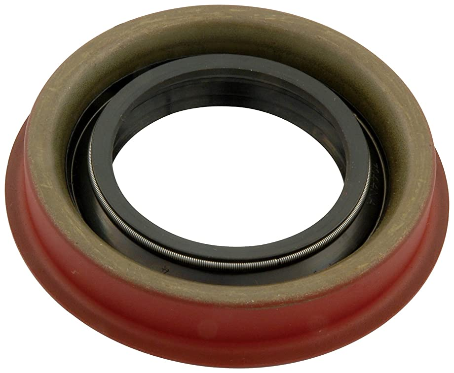 Allstar ALL72146 Differential Pinion Seal for Standard Ford 9